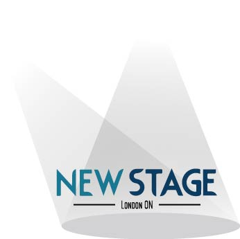 New Stage Cycle 3 Workshops